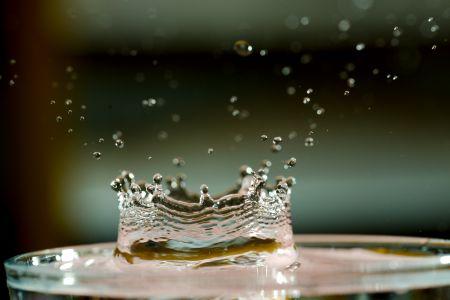 262_Splash_15-13-42_5290x3527.jpg