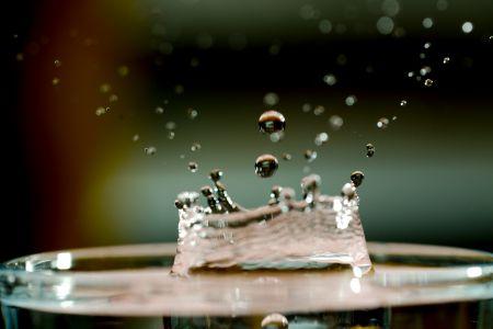 258_Splash_15-01-42_5290x3527.jpg